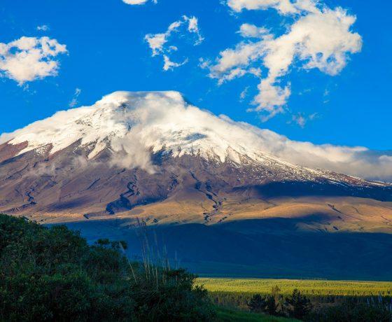 operador turístico, férias, viagens, cotopaxi, cayambe, chimborazo, illinizas, trekking